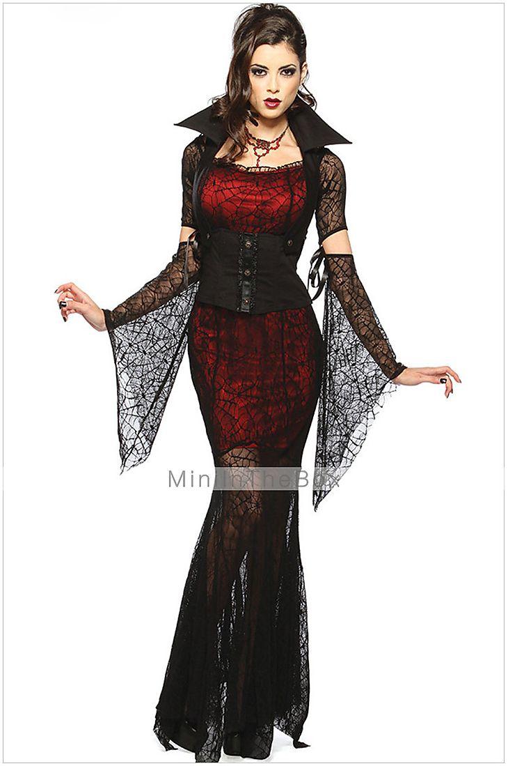 http://www.miniinthebox.com/ru/costumes-vampires-halloween-red-black-lace-spandex-terylene-skirt-sleeves-belt-necklace_p5148425.html?prm=2.3.6.0