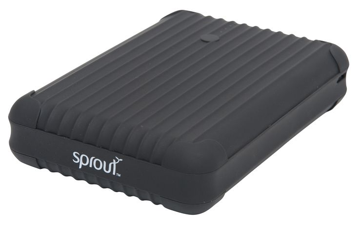 The Powerbank Rapid features an inbuilt 12000 mAh capacity to give your mobile phone, tablet, PDA, MP3 player, PSP or GPS navigator a much needed boost. Money Back Guarantee. 100% Guarantee. No questions asked. Powerbank Rapid. $99.99.  #sprout #freedomtogrow #powerbank #powerbankrapid #chargers #charger