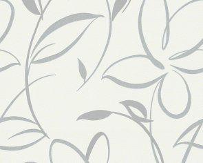 94084-2 tapety na stenu Avenzio 6 940842