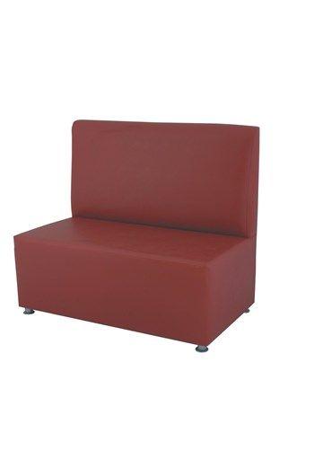 Poless Seating