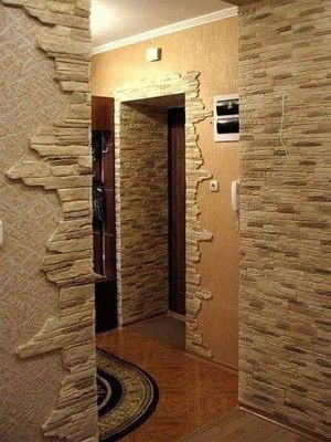 Faux-Stone-Makeover-woohome_1