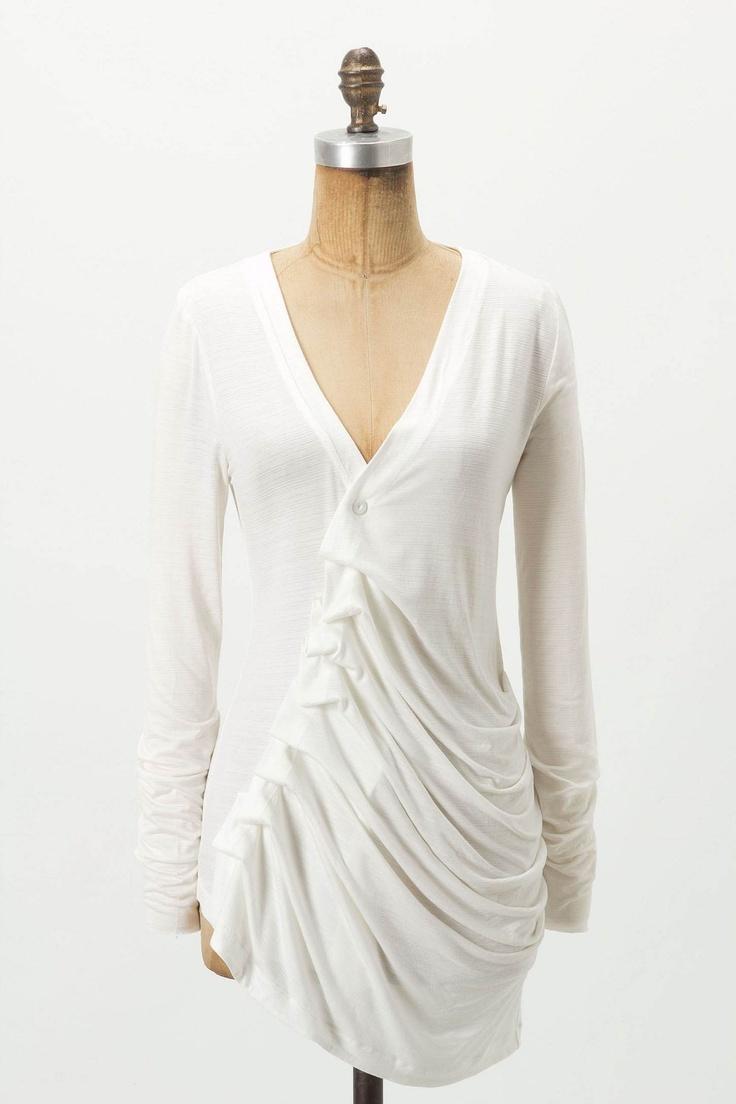 Diy Upcycled Clothing 861 Best Upcycled Clothing Images On Pinterest Sewing Ideas