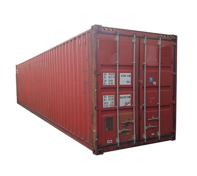 Cargo Containers 20 40 40 Hc And More Shipping Containers For Sale We Deliver Conex Container Shipping Container Shipping Container Storage