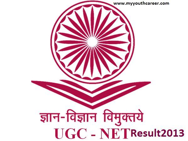 UGC NET Result 2013,UGC Result 2013, UGC 2013 result date,UGC result in 2014,UGC net exam result 2013