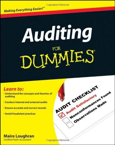 basic concepts of accounting pdf free