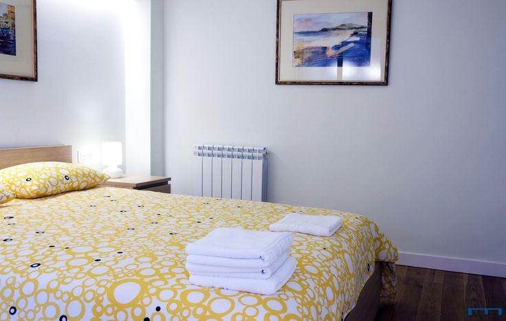 10 best San Sebastian apartments-The Terrace images on Pinterest