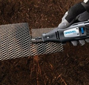 37 Best Things You Can Do With A Dremel Tool Images On Pinterest Dremel Multi Tool Dremel
