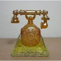 perfume avon telefone - Pesquisa Google