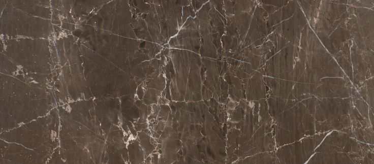 Coffee Brown Marble Material Marble Tiles Marble