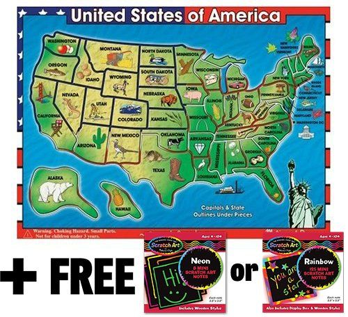 Best Game Of Thrones Jigsaw Puzzles Images On Pinterest - United states map jigsaw puzzle online