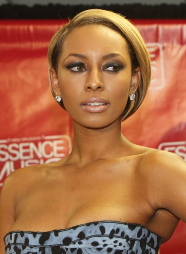 76 best hair styles images on pinterest braids hairstyles and blonde sew in short celebrity hair weave hairstyles keri hilson free download blonde sew in pmusecretfo Choice Image