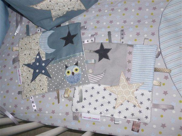 doudous-etiquettes-etoiles-gris-bleu-hibou