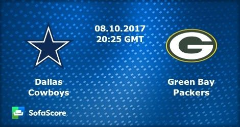 watch sports live stream free | #NFL | Dallas Cowboy Vs. Packers | Livestream | 08-10-2017