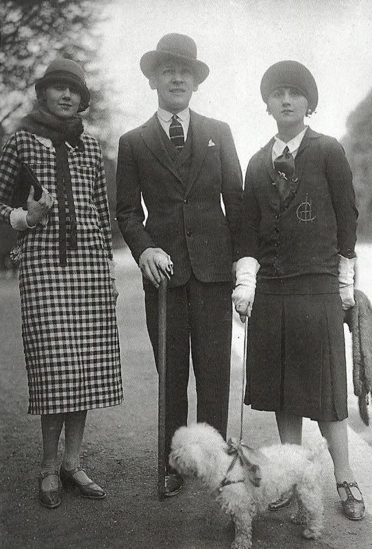 17 Best Images About 1920s Men 39 S Fashion On Pinterest