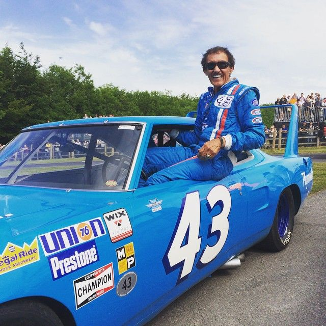 1000+ Images About Racing Old School NASCAR On Pinterest