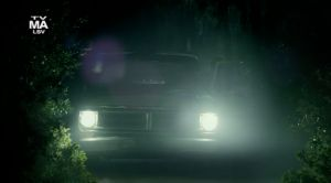 """Justified season 4 preview clips - """"Headlights""""  In Harlan County, your greatest enemy may be standing right in front of you. Justified, Season Premiere Tuesday Jan 17 at 10p only on FX Networks."""