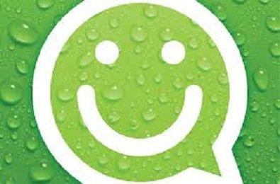 """""""Creo que #Descargar_WhatsApp_Plus_Gratisva a ser la plataforma global de mensajes de texto"""" : http://www.descargarwhatsappplusgratis.net/el-fundador-de-facebook-piensa-whatsapp-sera-la-plataforma-global-de-mensajes-de-texto.html"""