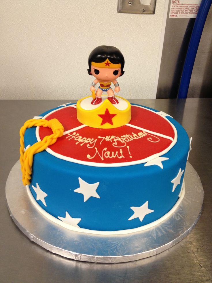 17 Best Images About Wonder Woman On Pinterest Happy