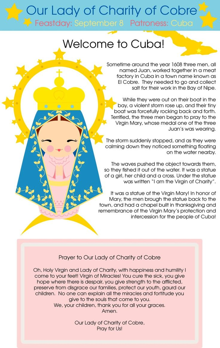 78 Best images about Liturgical Year- September on ...