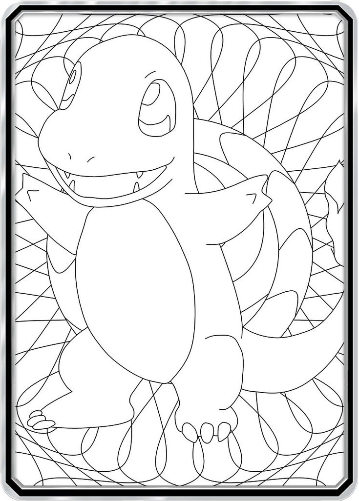 21++ Create custom coloring pages inspirations