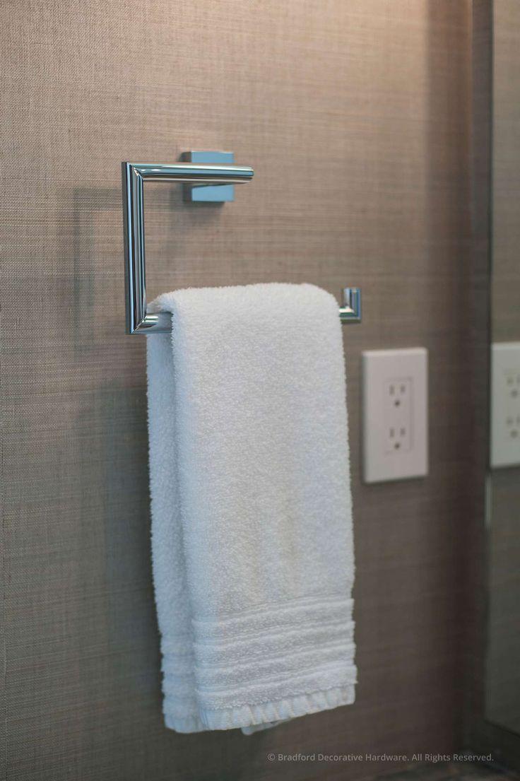 Bathroom Accessories Vancouver 9 Best Images About Bathroom Accessories On Pinterest Custom