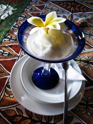 Lemon Sorbet Thermomix Alcoholic and Non-Alcoholic: All the Recipes to Prepare It