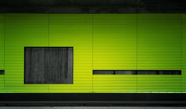 holger schilling-architecture photography-8