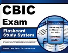 17 Best Images About Cbic Exam Study Guide On Pinterest