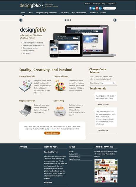 Excelente sitio web empresarial, cotiza tu sitio en http://www.siteconexion.com