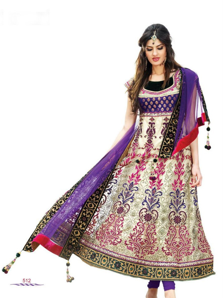 Yaarikart.com is online shopping site for choose latest collection of Indian designer sarees, salwar kameez patterns, leggings, dress materials, kurta designs and kurti designs. We have something good for yourself or someone special for every shopper, but are not looking to pay much. Buy and shop for online shopping for clothes for women to produce more lifestyle products, enhance your personality and is very helpful to save lot of time and money.