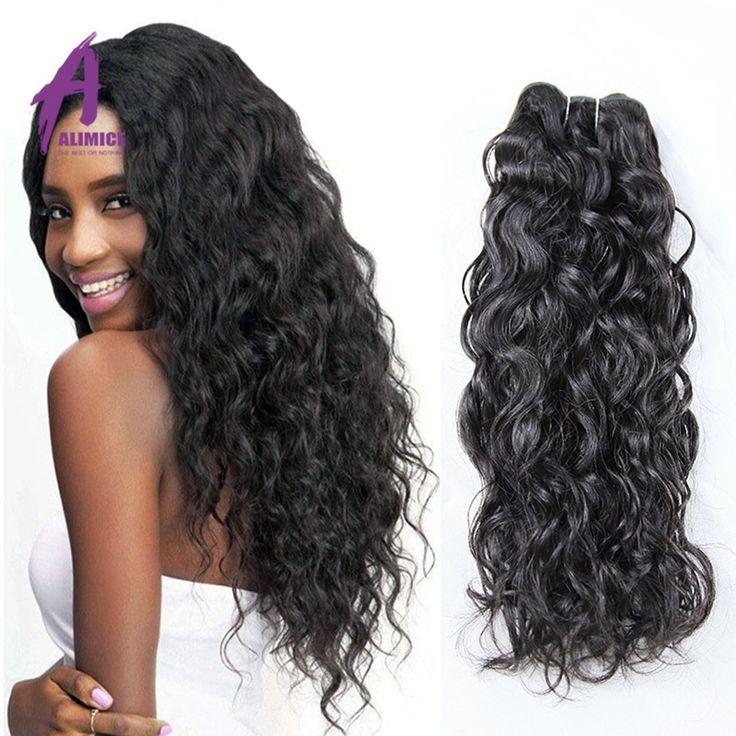 $56.30 (Buy here: https://alitems.com/g/1e8d114494ebda23ff8b16525dc3e8/?i=5&ulp=https%3A%2F%2Fwww.aliexpress.com%2Fitem%2FBrazilian-Ocean-Weave-Virgin-Hair-3pcs-lot-Brazilian-Natural-Wave-Alimice-Hair-Company-Wet-and-Wavy%2F32704780533.html ) Brazilian Ocean Weave Virgin Hair 3pcs lot Brazilian Natural Wave Alimice Hair Company Wet and Wavy Human Hair Weave Bundles for just $56.30