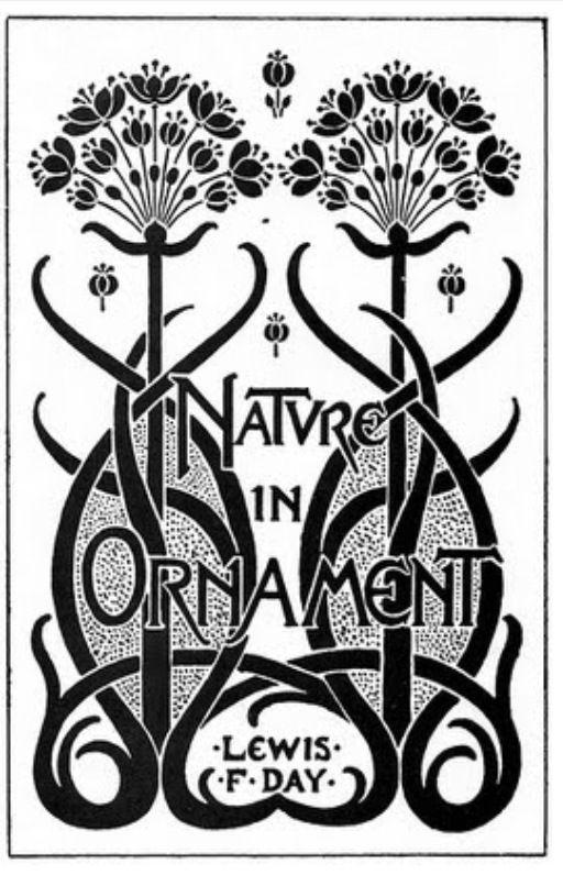 Art Nouveau Poster from my ART NOUVEAU BOARD  #Luxurydotcom