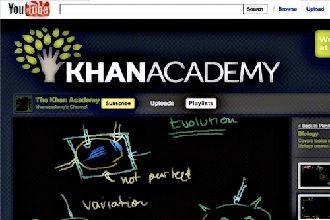 Webinar: Getting Started with Khan Academy #webinar #flippedclassroom #teachers #educators #edtech #tipsforteacher