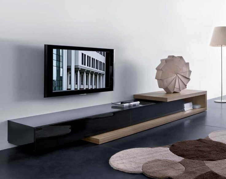 Living Room With Tv And People people c benchpianca | live | pinterest | lofts