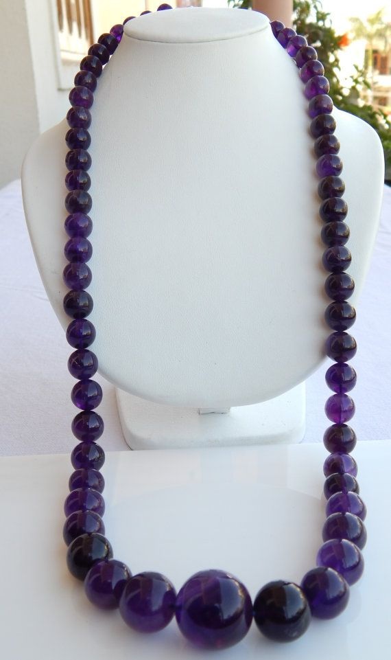 Check out this item in my Etsy shop https://www.etsy.com/uk/listing/485748302/natural-african-amethystpurple-amethyst