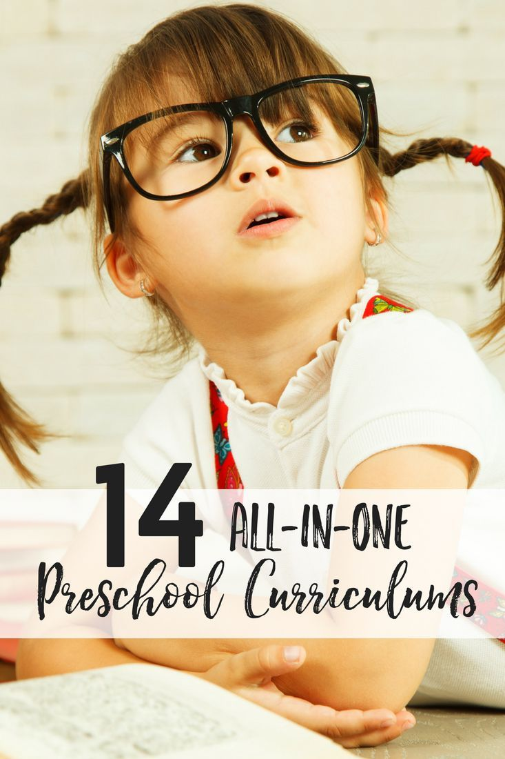 Top Preschool Curriculum List | preschool curriculum | 3 year old preschool curriculum | all in one preschool curriculum | preschool curriculum list | homeschool preschool curriculum | christian preschool curriculum | hands on preschool curriculum | presc