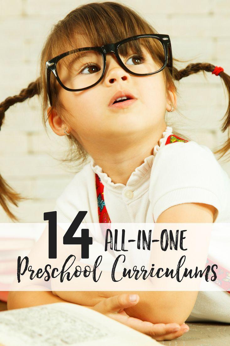 Top Preschool Curriculum List | preschool curriculum | 3 year old preschool curriculum | all in one preschool curriculum | preschool curriculum list | homeschool preschool curriculum | christian preschool curriculum | hands on preschool curriculum | presc