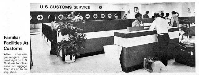 http://airlinepedia.net/how-to-fly-standby.html Find out how to fly standby, tips and advice. The major airlines have unique guidelines in relation to flying standby, see this guide to learn just how to take action. Eastern Airline check-in facility - Freeport Bahamas - Feb 1978