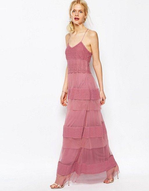 187 best Vestidos/Dresses & Monos/Jumpsuits & Faldas/Skirts images ...
