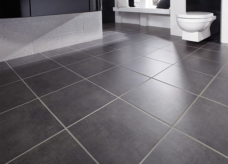 Bathroom Tiles Ideas 2013 38 best bathroom reno images on pinterest | bathroom ideas, small