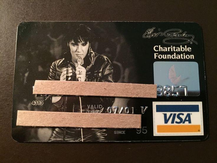 Receipt Template Pages  Best Invoice Layout Images On Pinterest  Invoice Layout  Invoice Proforma Word with Foc Invoice Excel Details About Elvis Presley  Vintage Collectors Visa Credit Card Video Production Invoice Pdf