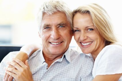Senior dating agency reviews