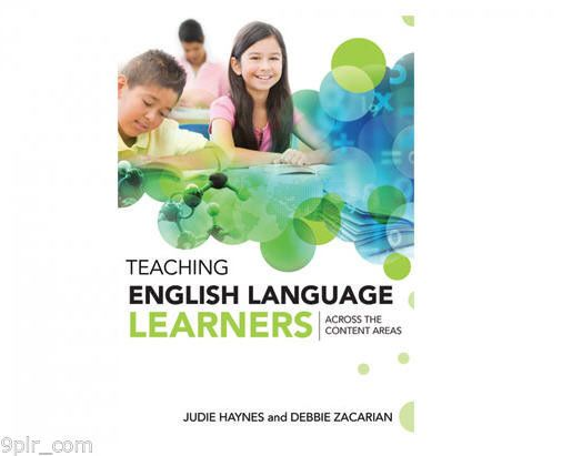$3.50 - English language learners (ELLs) often face the difficult challenge of learning both a new language and new subject matter at the same time. In Teaching English Language Learners Across the Content Areas, Judie Haynes and Debbie Zacarian offer strategies, tools, and tips that teachers can use to help ELLs at all levels flourish in mainstream classrooms.