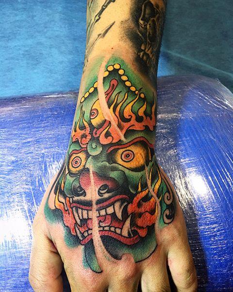 Tatuaje de león realizado en nuestro centro de La Vaguada de Madrid.    #tattoo #tattoos #tattooed #tattooing #tattooist #tattooart #tattooshop #tattoolife #tattooartist #tattoodesign #tattooedgirls #tattoosketch #tattooideas #tattoooftheday #tattooer #tattoogirl #tattooink #tattoolove #tattootime #tattooflash #tattooedgirl #tattooedmen #tattooaddict#tattoostudio #tattoolover #tattoolovers #tattooedwomen#tattooedlife #tattoostyle #tatuajes #tatuajesmadrid #ink #inktober #inktattoo