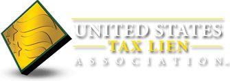US Tax Lien Association