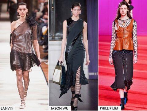 """2017 Sonbahar Kış Moda Trendleri """"2017 Sonbahar Kış Moda Trendleri""""  https://yoogbe.com/moda/2017-sonbahar-kis-moda-trendleri/"""