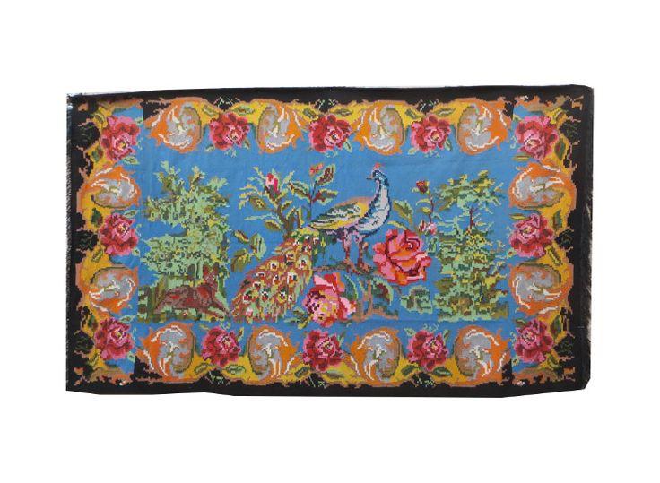 kelim vloerkleed wit vloerkleed op maat kelim tapijt vloerkleed kopen grote vloerkleden vloerkleed wol vloerkleed roze vloerkleed 200x300 oosterse tapijten roze vloerkleed wollen vloerkleed tapijt kopen perzische tapijten patchwork vloerkleed vloerkleed groen goedkoop tapijt vloerkleed goedkoop vloerkleed blauw