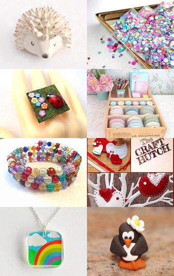 My first loves by Sarah on Etsy--Pinned with TreasuryPin.com