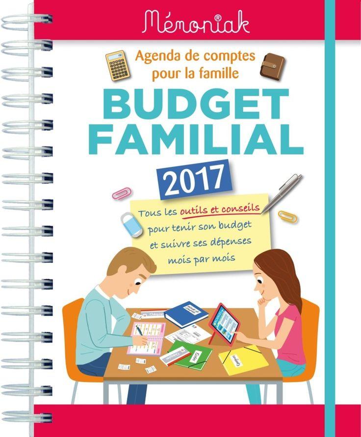 agenda-budget-familial-memoniak-2017
