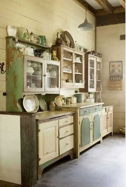 Kitchen Love A Collection Of Home Decor Ideas To Try